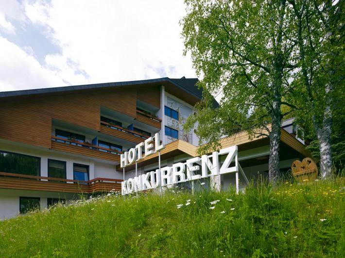 aound-hotel-konkurrenz-07