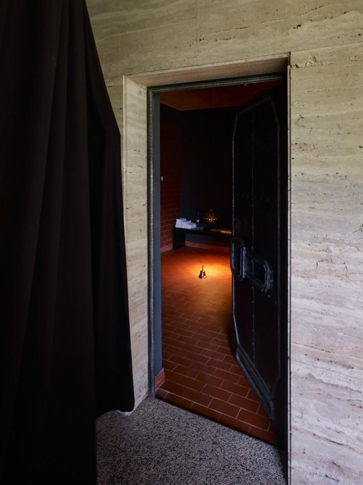 aound-hotel-konkurrenz-11