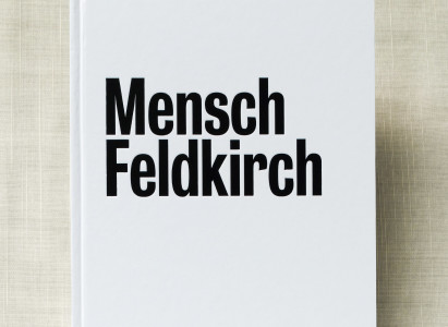 Excerption from 'Mensch Feldkirch' Book Project  100 Portraits of a typical small Town | Just another WordPress site