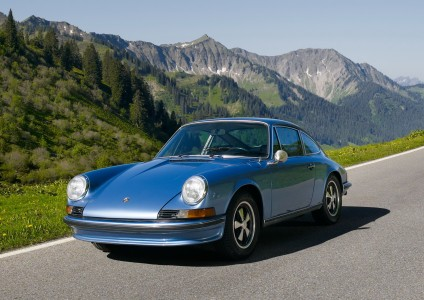 Porsche – 911 Turbo | Just another WordPress site