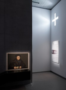 Diocesan Museum | Marte Marte Architects | Just another WordPress site